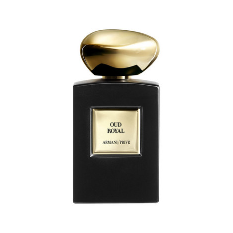 La Collection des mille et une nuits OUD ROYAL EDP 100ML, ${color}