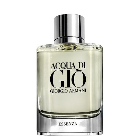 Armani Acqua Di Gioia Homme Essenza Intense 75ml, ${color}