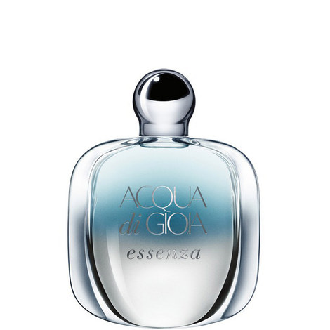 Armani Acqua Di Gioia Femme Essenza Intense Eau De Parfume 50ml, ${color}