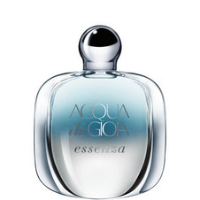 Armani Acqua Di Gioia Femme Essenza Intense Eau De Parfume 100ml