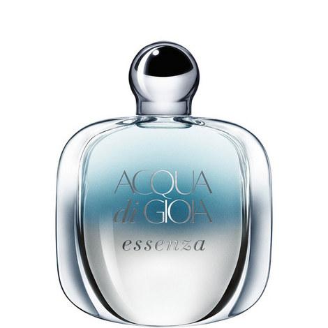 Armani Acqua Di Gioia Femme Essenza Intense Eau De Parfume 100ml, ${color}