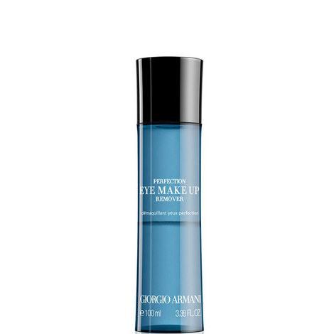 Perfection Waterproof Eye Make Up Remover 100ml, ${color}