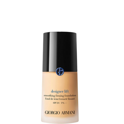 Designer Shaping Lift Foundation, ${color}