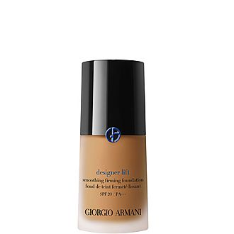 Designer Shaping Lift Foundation