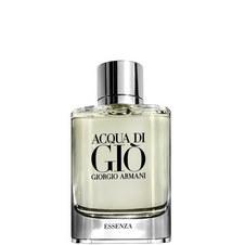 Armani Acqua Di Gioia Homme Essenza Intense Eau De Parfume 40ml