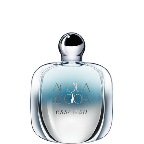 Armani Acqua Di Gioia Essenza Eau De Toilette 50ML, ${color}