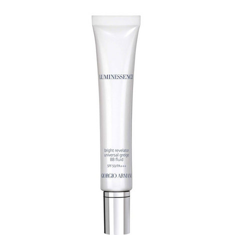 Luminessence Bright Revelator BB Fluid 30ml, ${color}