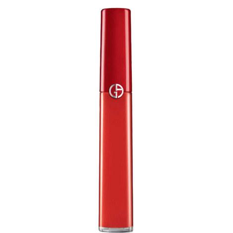 Lip Maestro, ${color}