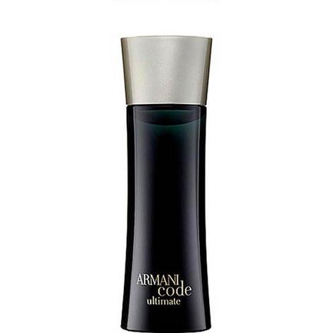 Armani Code Ultimate Eau De Parfume 75ml, ${color}