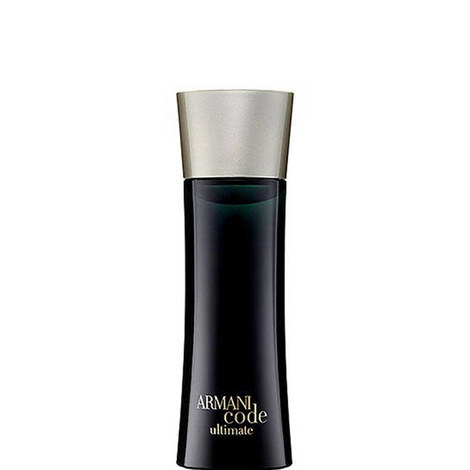 Armani Code Ultimate Eau De Parfume 50ml, ${color}