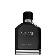 Armani Eau De Nuit Eau De Toilette 50ml