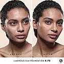 Luminous Silk 8.75, ${color}