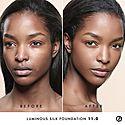 Luminous Silk 11, ${color}