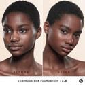 Luminous Silk 13.5, ${color}