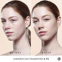 Luminous Silk 3.75, ${color}
