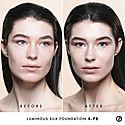 Luminous Silk 4.75, ${color}