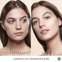 Luminous Silk 5.75, ${color}