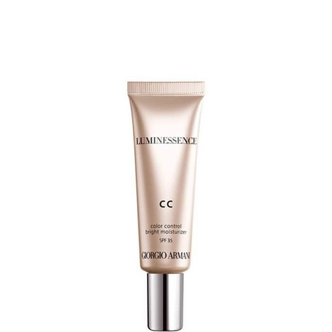 Luminessence CC Cream, ${color}
