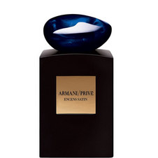 Prive Encens Satin 100ml