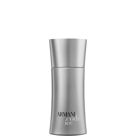 Armani Code Ice 50 Ml, ${color}