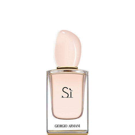 Armani Sì EDT 30ml, ${color}