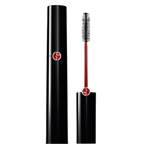 Lash Ecstasy Mascara, ${color}