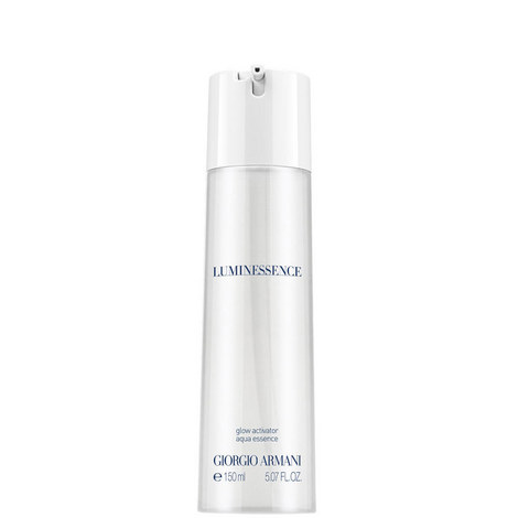 Luminessence Lotion 150ml, ${color}