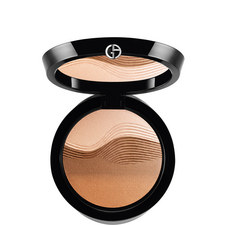 Sunrise Bronzing Powder