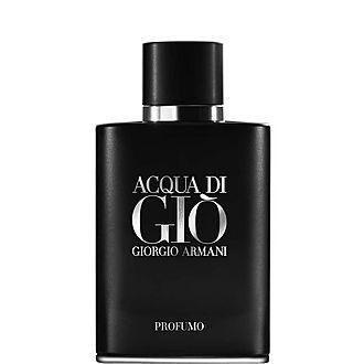 Acqua Di Gio Profumo 75ml