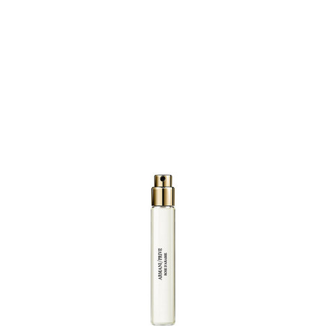 Privé Rose D'Arabie Travel Spray Refill 3x10ml, ${color}