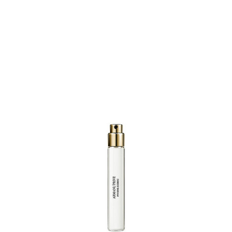 Privé Pivoine Suzhou Travel Spray Refill 3x10ml, ${color}