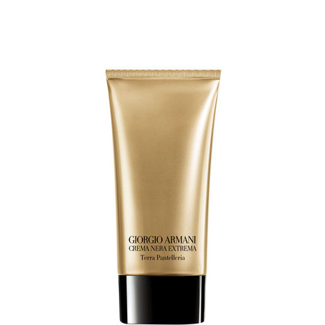 Terra Pantelleria Supreme Renewing Mask, ${color}