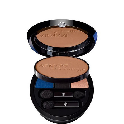 Armani Runway Palette, ${color}