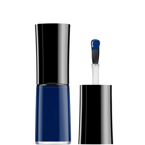 Nail Lacquer Limited Edition, ${color}