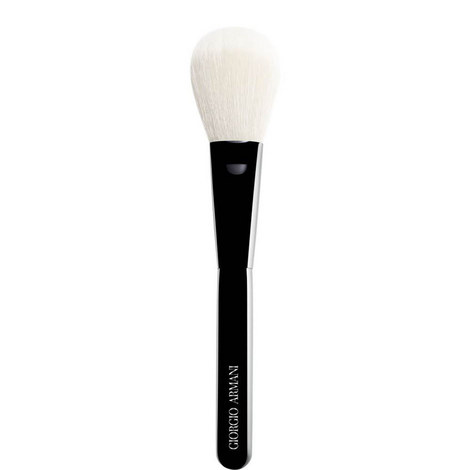 Armani Maestro Blush Brush 02, ${color}