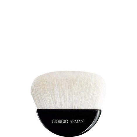 Armani Maestro Sculpting Powder Brush 00, ${color}