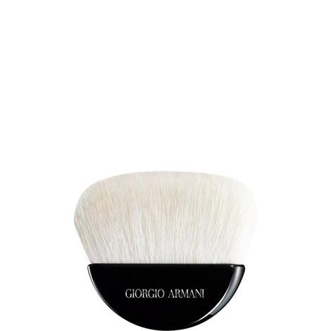 Armani Maestro Sculpting Powder Brush 00, ${color}