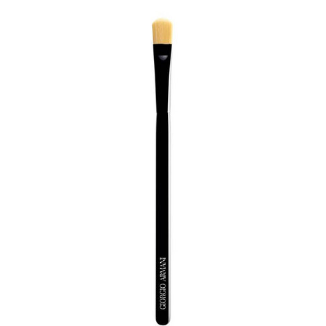 Armani Maestro Concealer Brush 05, ${color}