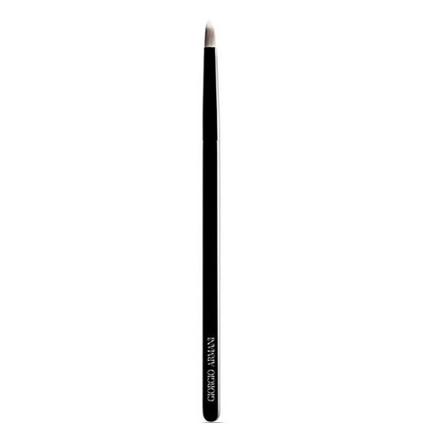 Armani Maestro Spot Concealer Brush 06, ${color}