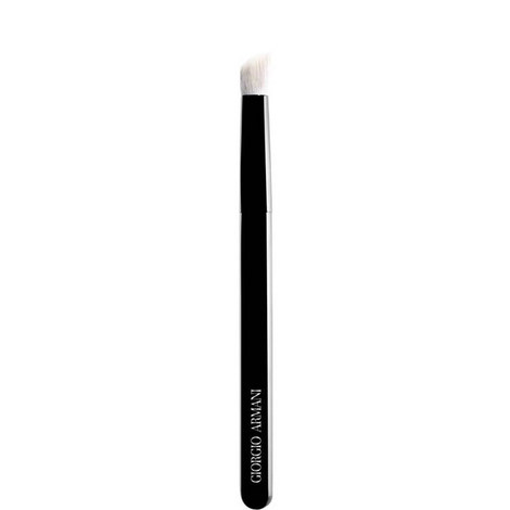 Armani Maestro Contouring Eye Brush 08, ${color}