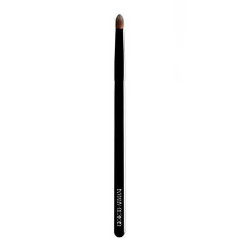 Armani Maestro Blending Eye Brush 09, ${color}
