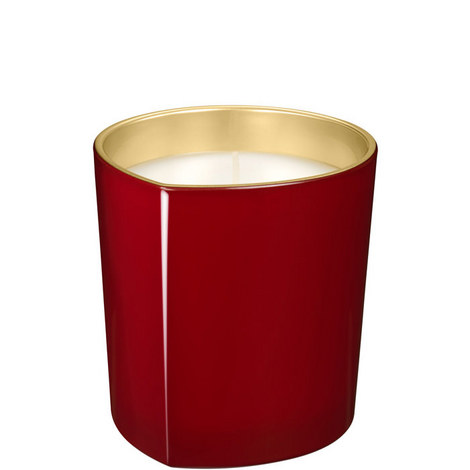 Rouge Malachite Candle, ${color}