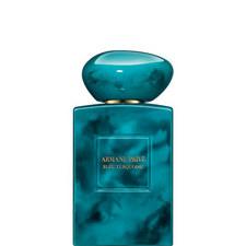 Bleu Turquoise EDP 100ml