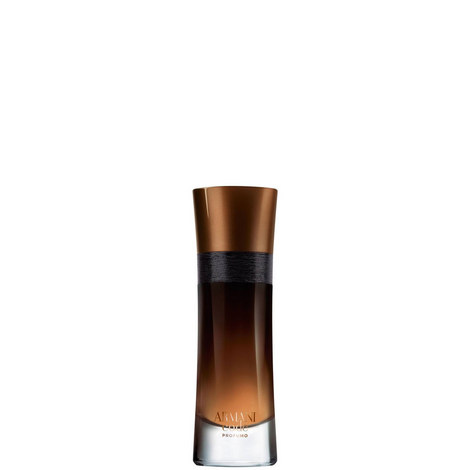 Armani Code Profumo 30ml, ${color}