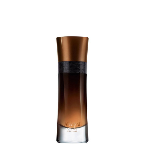 Armani Code Profumo 60ml, ${color}