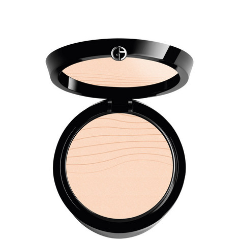 Neo Nude Fusion Powder, ${color}