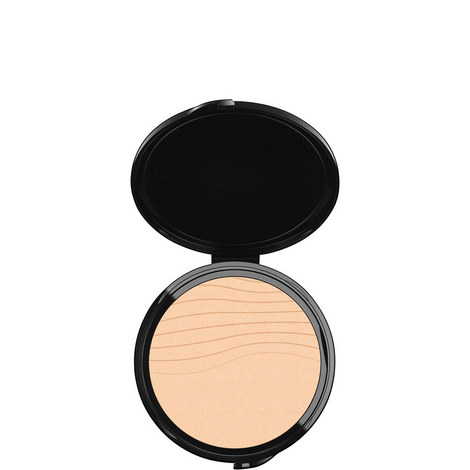 Neo Nude Fusion Powder Refill, ${color}