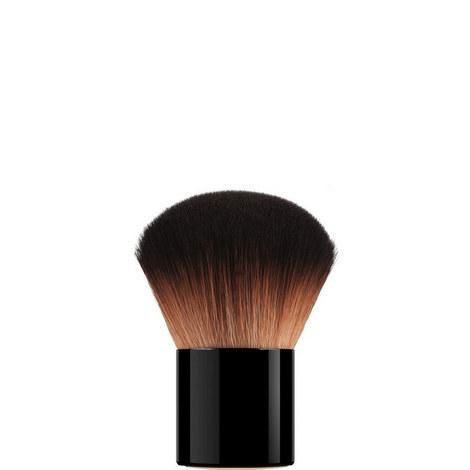 Kabuki Brush, ${color}