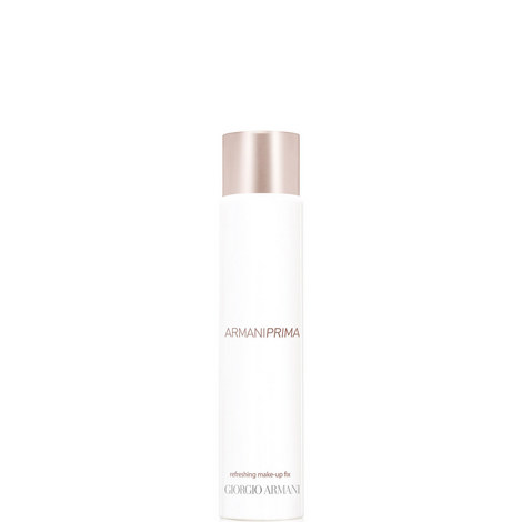 Refreshing Make-Up Fix 150ml, ${color}