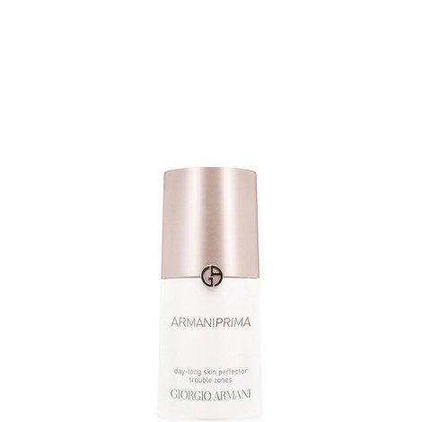 Prima Skin Perfector 30Ml, ${color}